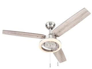 Wellsboro Ceiling Fan