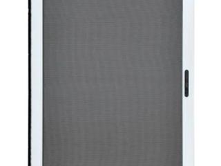 Heavy Duty Universal Sliding Patio Screen Door