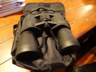 Sky genius Binoculars and Deluxe Binoculars