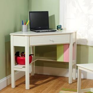 Porch   Den lincoln Corner Computer Desk  Retail 112 49