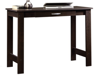 Sauder Edgewater Home Office Desk