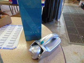 Avon Flashlight Tool Kit