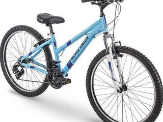 Royce Union Rtt 26  Womens 21 speed Mountain Bike Bicycle 17  Aluminum Frame