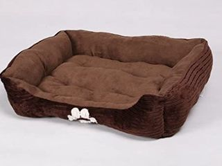 Happycare Pet Bed