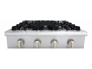 Thor Kitchen 36  Gas Rangetop