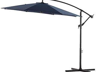 Meway Offset Umbrella