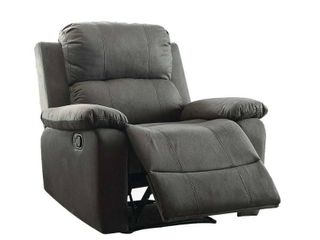 ACME Bina Recliner  Multiple Colors