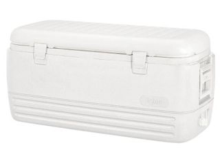 Igloo 120 Qt Polar Cooler