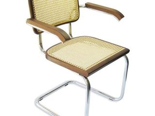 4  Breuer Chair Company Chairs