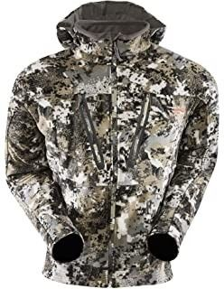 Sitka Gear 50226 ev xl Windstopper Insulated Hunting Fanatic Jacket Xl