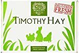 Small Pet Select Timothy Hay Pet Food  50 Pound