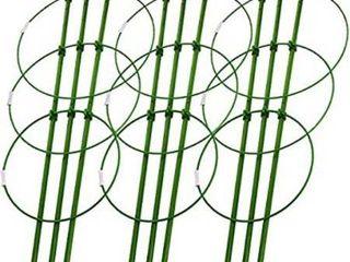 EZGROW plant Cage