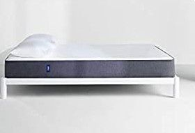 Casper Sleep Foam Mattress
