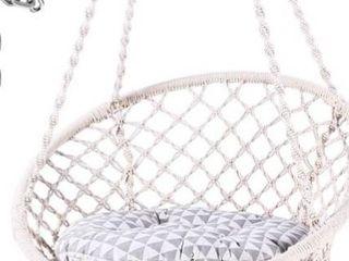 Ohuhu Hammock Chair