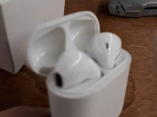 Wireless Bluetooth Earphone Bluetooth 5 0 Button Control Binaural Call HiFi Wireless Headphones with Charging Box