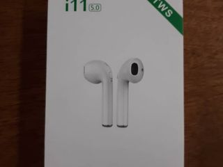 Wireless Bluetooth 5 0 Earbuds Touch TWS Headset Headphone with Quality Auto pairing Hand free Earbuds with 300mah charging box