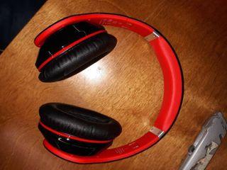 MPOW059 Bluetooth Headphones