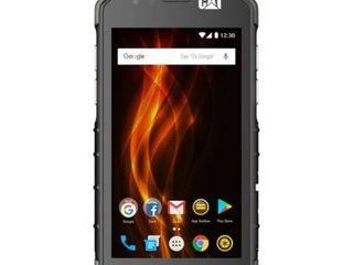 CAT S31 Rugged Waterproof Smartphone  Unlocked