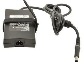 Dell 65 Watt 3 Prong AC Adapter  Retail 84 49