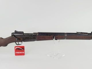 French MAS 1936-51 7.5 Bolt Action Rifle