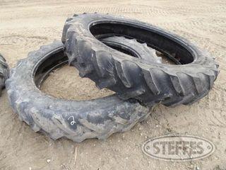 Goodyear Super Traction Radial 1 jpg