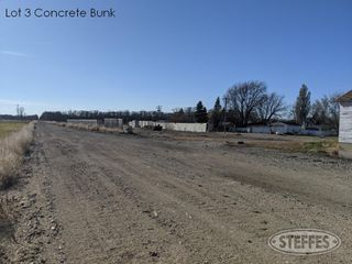 Concrete bunk jpg