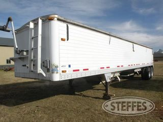 2007 Timpte Super Hopper 1 jpg