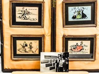 Collectors Auction
