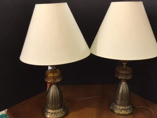 2  26  lamps