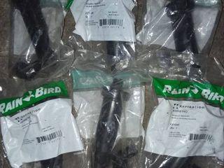 Rain Bird Retrofit Kits lot of 6