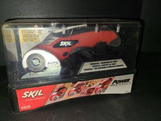 Skil Power Cutter