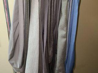 MENS Dress Slacks  BURBERRY  MANI  Some Really Nice Pants  Size 36R