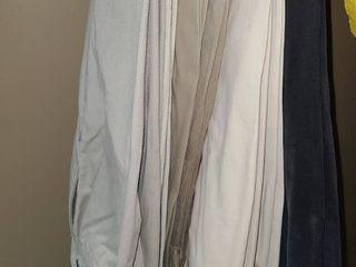 MENS PANTS  TOMMY HIlFIGER  Size 36 x 32