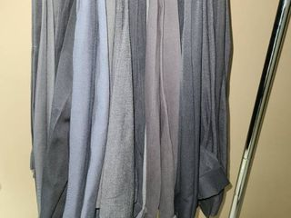 Mens Slacks  Size 36 38  Tommy Bahama  Mani  and other brands
