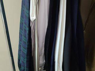 lADIES Slacks  Size 16  EllEN lAUREN  TAlBOTS and Others