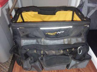AWP HP Tool Bag