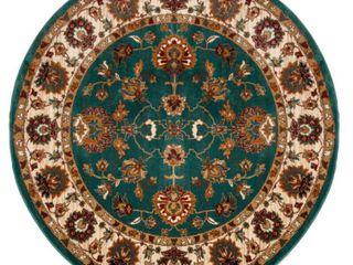 Safavieh Summit Angjelina Traditional Oriental Rug Retail 101 49