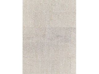 Mohawk Home Hold Fast Rug Gripper  2X11 5 Ft