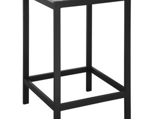 Modway Maine Outdoor Patio Bar Table