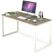 Shw Triangle leg Home Office Computer Desk