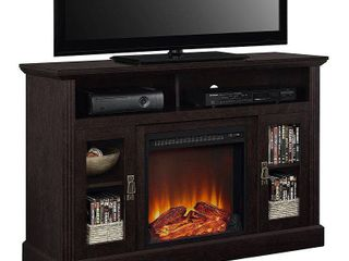 Top Selling Fireplace Collection Fireplace TV Stand