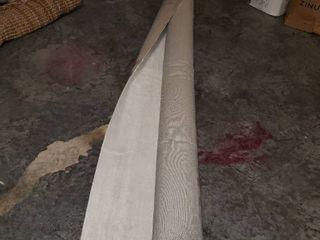 Silk Shadow Area Rug