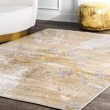Druzy CFDR02A Area rug