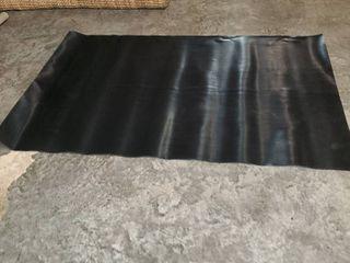 Rea Rubber Mat