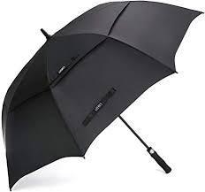 G4 Oversized Golf Umbrella