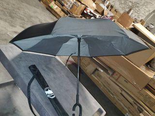 ABC Canopy Umbrella