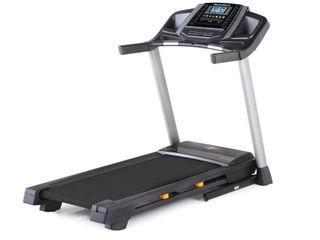 NordicTrack T 6 5 S Treadmill