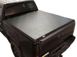 Tnp hf 159 TonnoPro Hard Fold Tonneau Cover