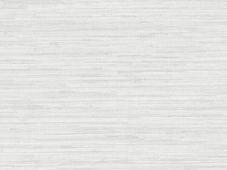Grasscloth Wallpaper 3 ROllS