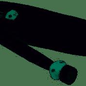 Melnor 5 8 in x Medium Duty Hybrid Polymer Black Soaker Hose